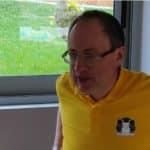 Boris Gelfand Masterclass - April 2020 Recording