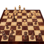 Thoughts on Chess Dynamics - Recordings