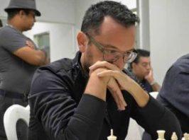 Portrait-IM-Renier-Castellanos-Rodriguez-4-3.jpg