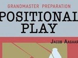 gm jacob aagaard positional play