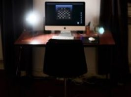 pexels-skylar-kang-6045099